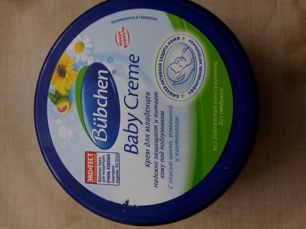 Крем под подгузник: сравниваем крема bubchen, mustela, weleda и т. д.   babynappy