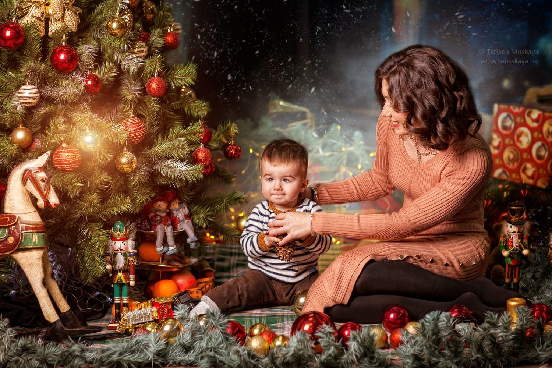 Сценарии новогодних утренников, праздников. воспитателям детских садов, школьным учителям и педагогам - маам.ру