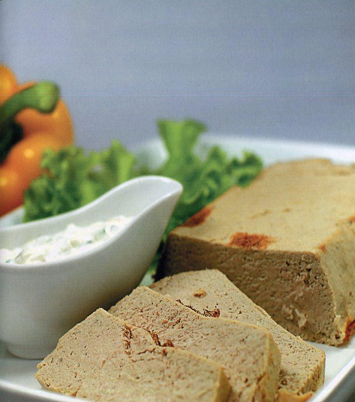 Мясное суфле для детей 1 года. мясное суфле для ребенка 1 год — рецепты на пару и в духовке