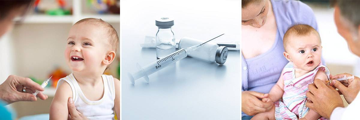 Прививки от ротавируса вакцины сроки показания