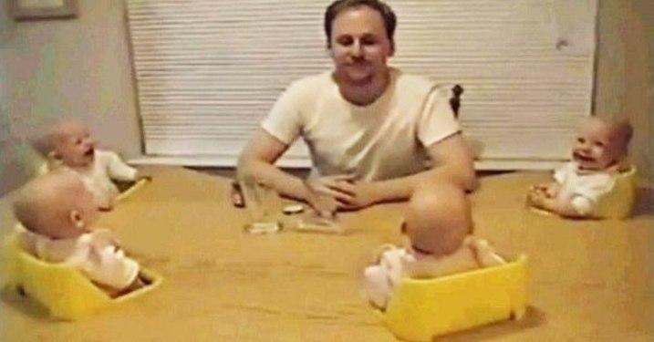 В больнице с грудничком - болталка для мамочек малышей до двух лет - страна мам