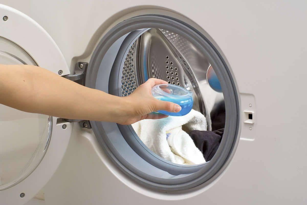 Как постирать мягкие игрушки: чистота для вас и вашего малыша