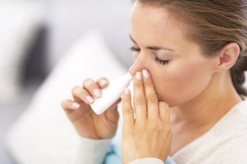 Советы комаровского: как лечить затяжной насморк у ребенка