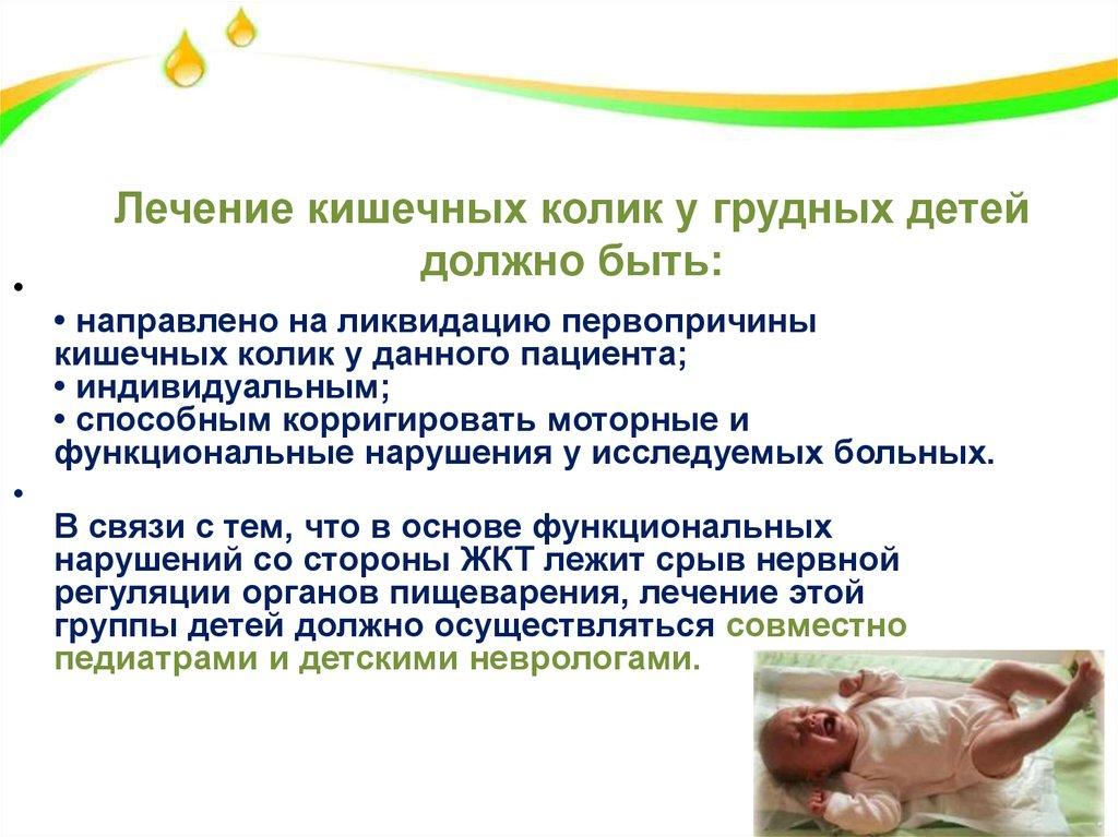 Кишечная колика (спазмы кишечника). причины, симптомы, признаки, диагностика и лечение патологии. :: polismed.com