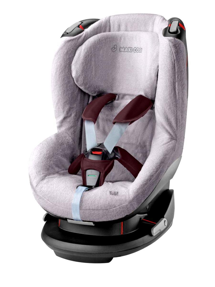 Автокресла maxi-cosi группа 0+ от 0 до 13 кг. купить детское автокресло макси-кози для новорожденных