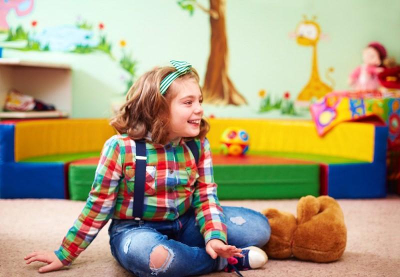 Синдром ретта у детей: причины, симптомы, стадии, лечение