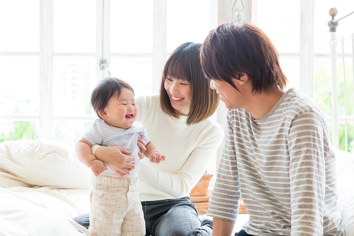 Как воспитывают детей в японии   | материнство - беременность, роды, питание, воспитание
