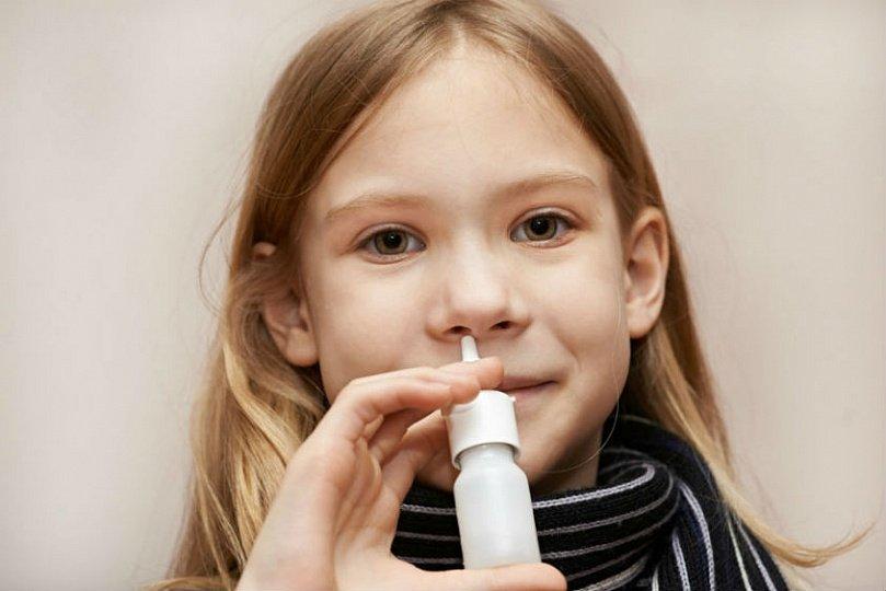 Доктор комаровский о гайморите у детей: симптомы и лечение, антибиотики
