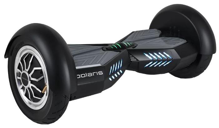 Как выбрать гироскутер для ребенка 12 лет – критерии выбора гироскутера для подростка [2019]