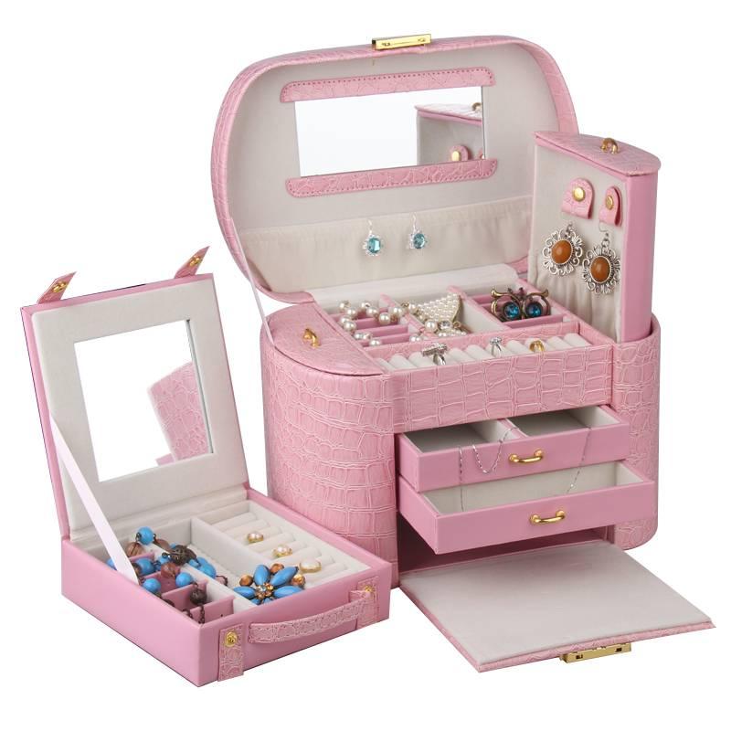 Что подарить на 6 лет девочке на день рождения / mama66.ru