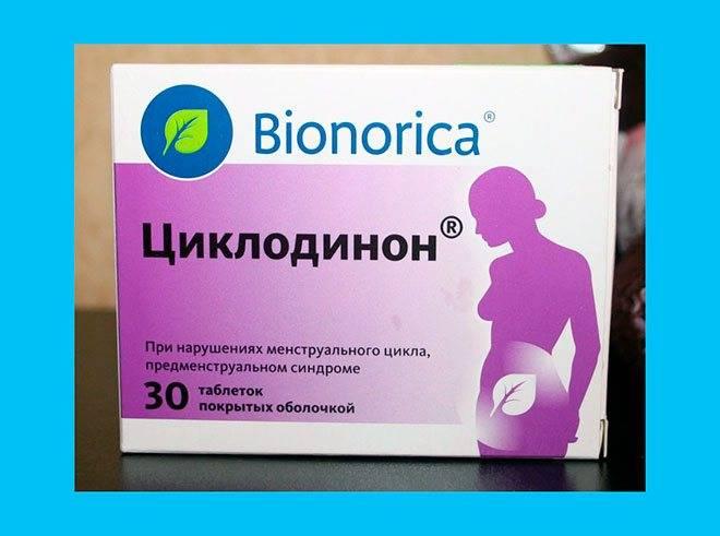 Опасен ли циклодинон при планировании беременности? отзывы женщин, которые при помощи него забеременели