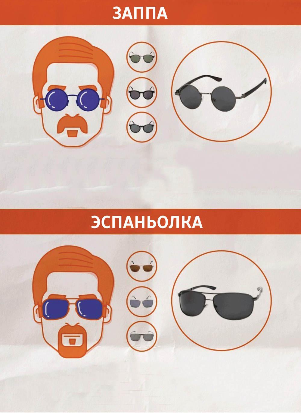 Битва за очки, или ребенок на приеме офтальмолога   милосердие.ru