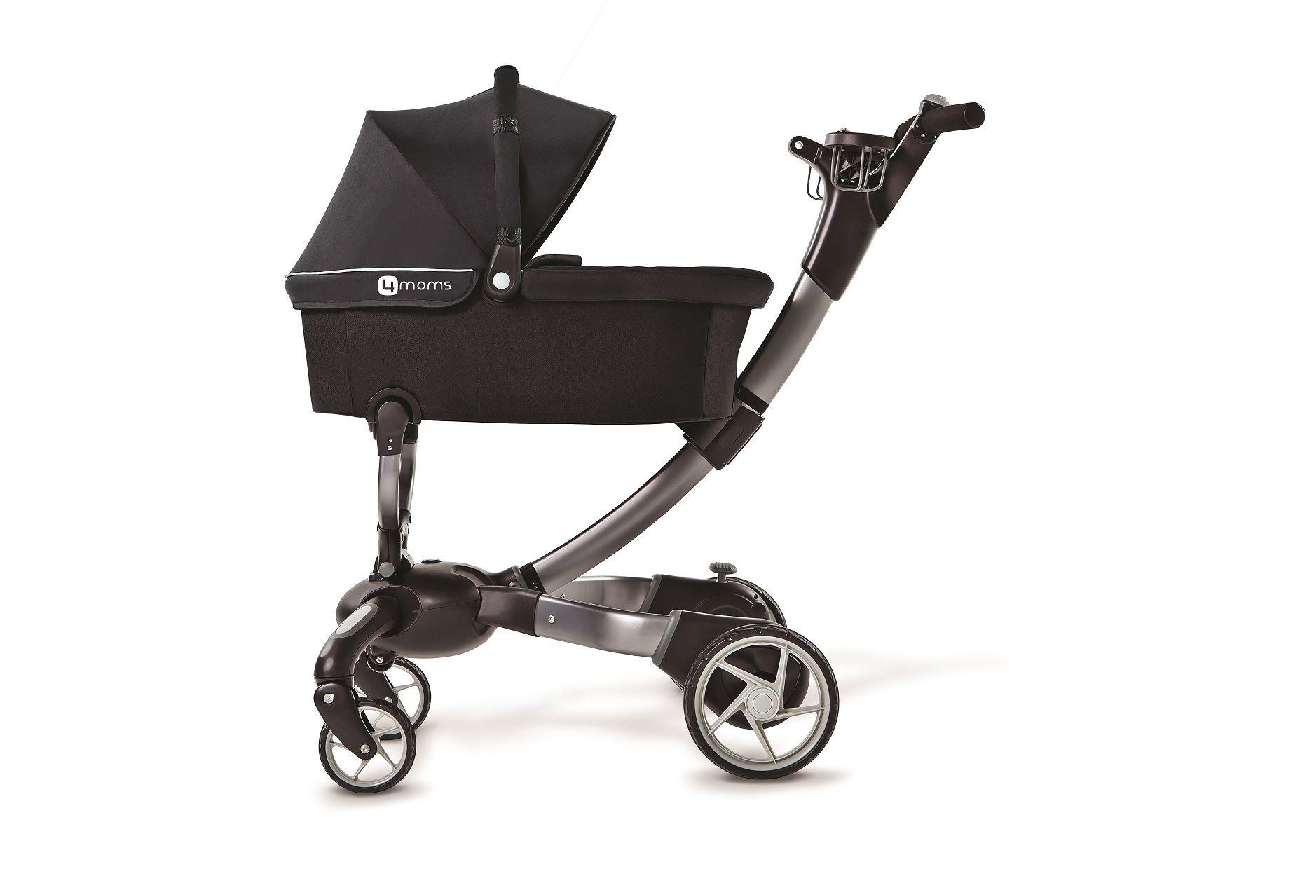 Коляски звезд. самые модные и дорогие детские коляски 2017   | материнство - беременность, роды, питание, воспитание