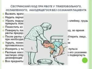 Влажный кашель до рвоты у ребенка лечение