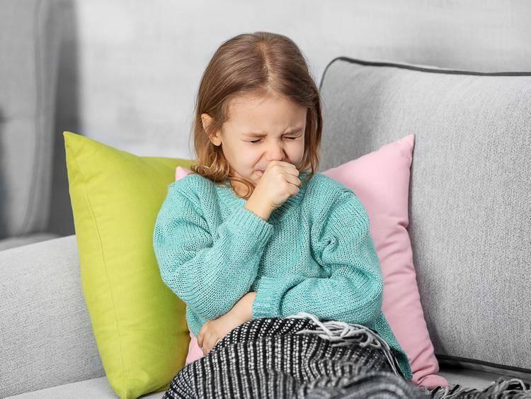 Как лечить аллергический ринит у ребенка и какие есть меры профилактики?