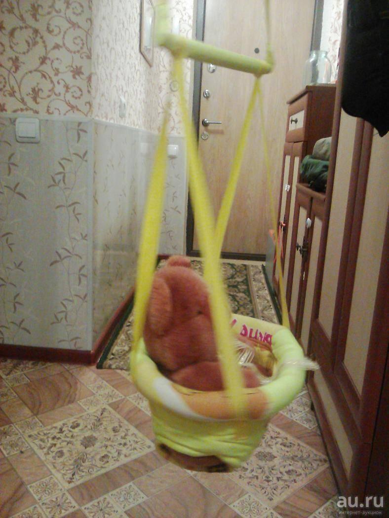 Детские прыгунки: с какого возраста можно использовать. ЗА и ПРОТИВ прыгунков