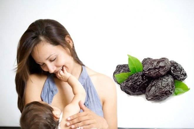 Черника в рационе молодой мамы при грудном вскармливании. можно ли кормящей маме есть чернику: все «за и против» ягоды при грудном вскармливании можно ли кормящей маме чернику свежую
