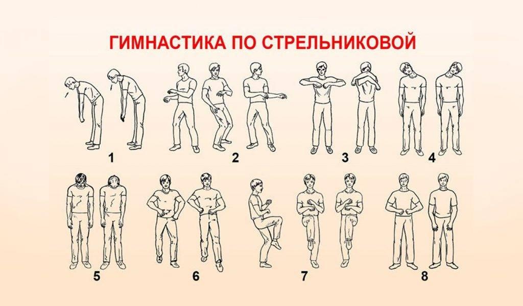 Конспект занятия «кошкин дом» (на основе дыхательной гимнастики а. н. стрельниковой)