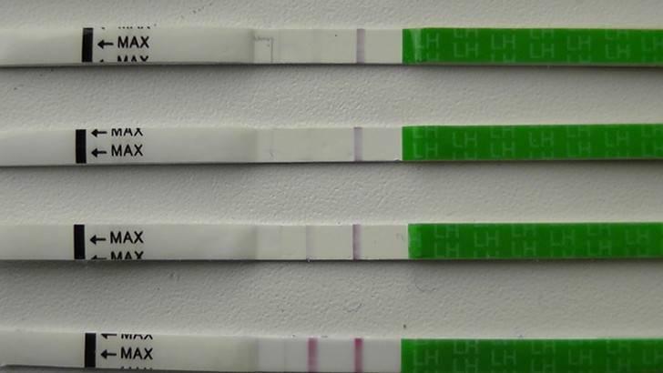 Какой тест на беременность наиболее точный и от чего зависит точность результата?