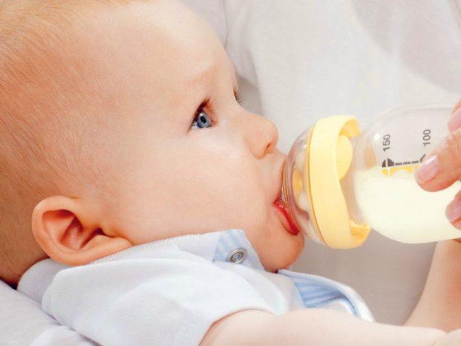 Кариес молочных зубов у детей – нужно ли лечить? статьи