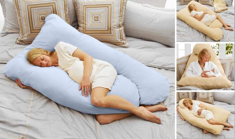 Можно ли беременным спать на животе на ранних и поздних сроках