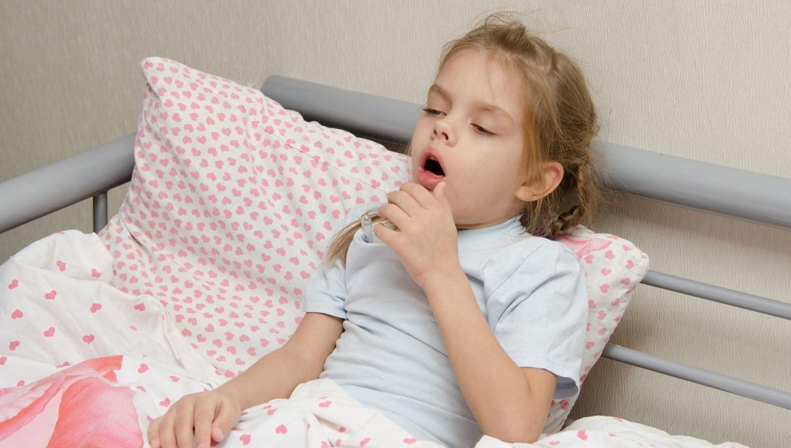 Кашель сопровождается рвотным рефлексом. как лечить кашель до рвоты у взрослого