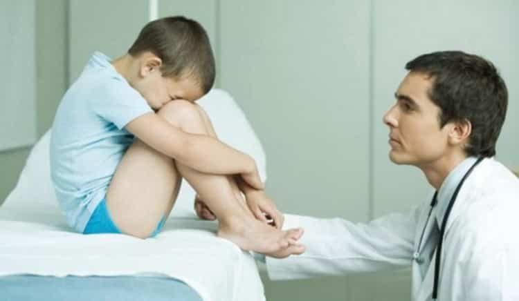 Энурез и энкопрез. недержание мочи или кала - виды, причины, признаки, методы лечения – психотерапия, лекарственная терапия, методы самопомощи. :: polismed.com