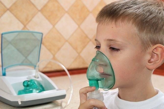 Аденоиды 2 степени: симптомы и методы лечения