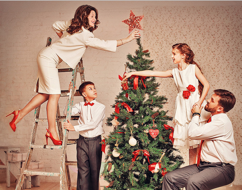 Новый год: где встретить недорого – идеи веселых, необычных, малобюджетных вариантов празднования