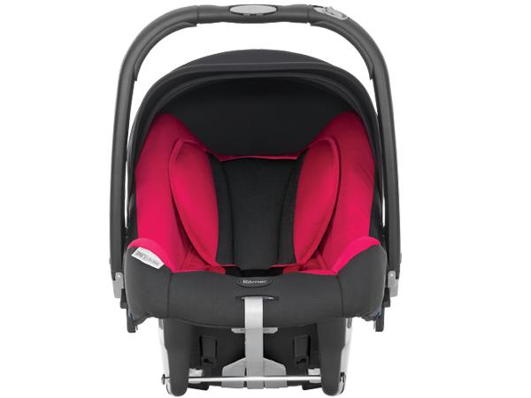 Обзор автомобильного кресла britax romer safefix plus isofix