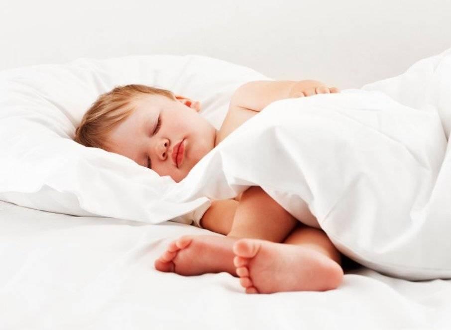 Невозможно отойти от ребенка сразу просыпается | уроки для мам