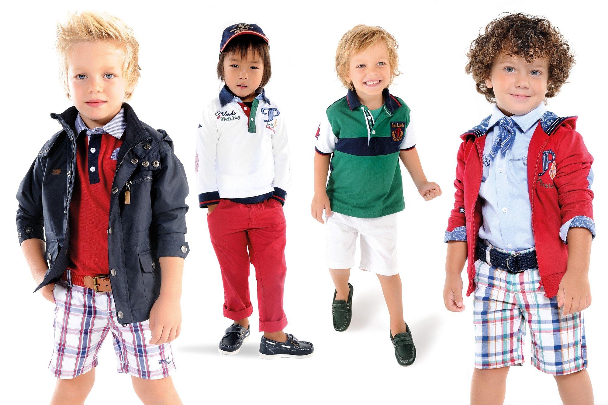 Как открыть детский магазин одежды с нуля? стоит ли открывать магазин детской одежды?