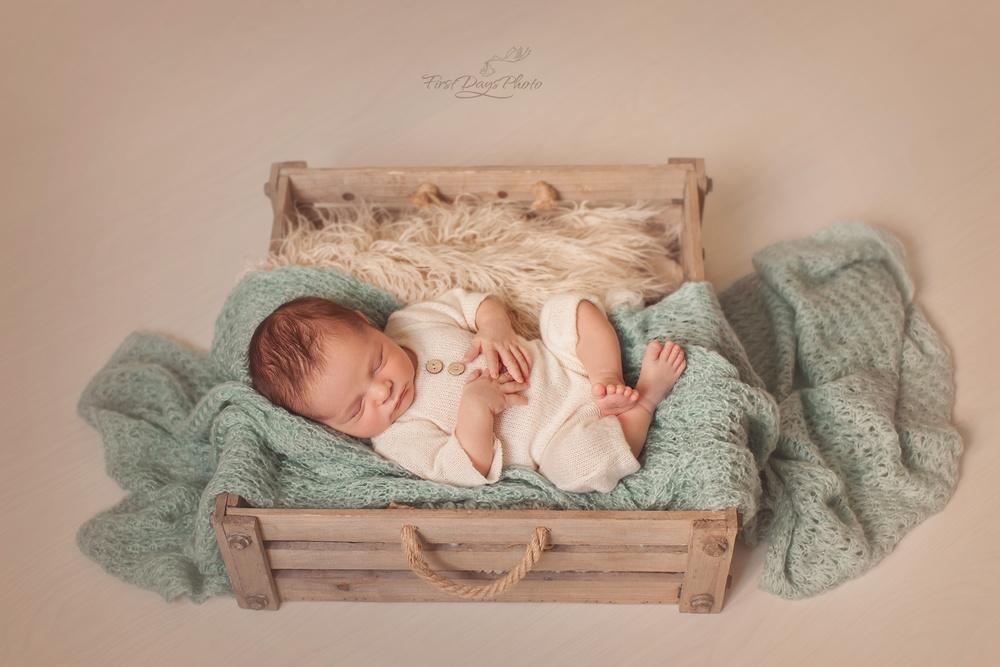 Как фотографировать новорожденных? - статья фотоискусства раздела уроки фотографии. полезная информация по теме и интересные материалы :: fotoprizer.ru