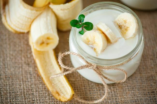 Употребление бананов во второй и третий месяц грудного вскармливания: так ли это необходимо?