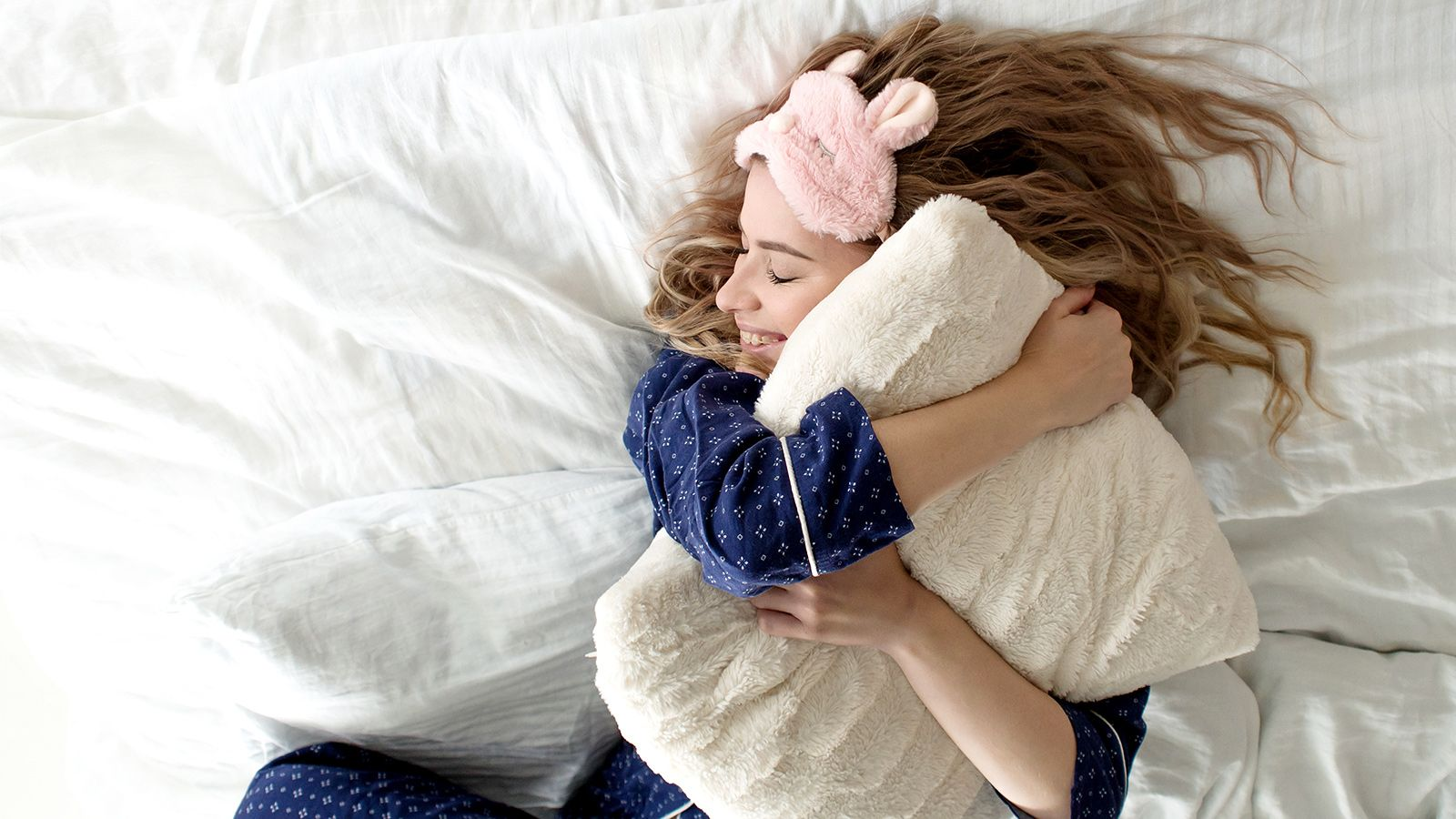 Топ-5 советов молодым мамам, которые мечтают выспаться