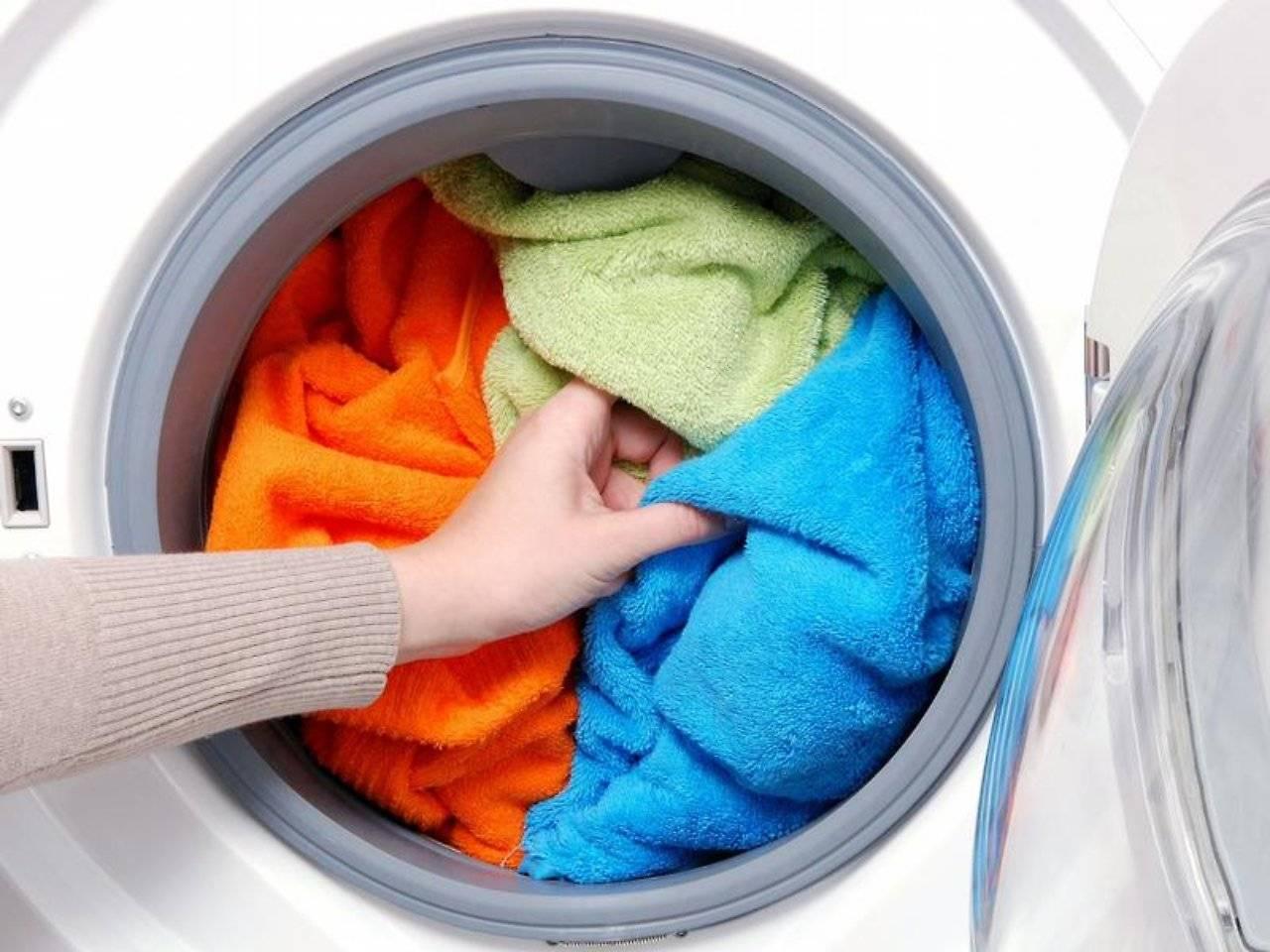 Как стирать мягкие игрушки в домашних условиях?
