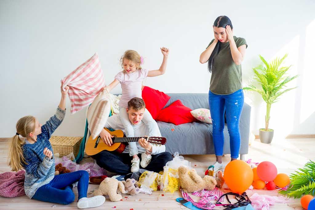 100+ идей, чем занять ребёнка на карантине / каникулах | расти умным!