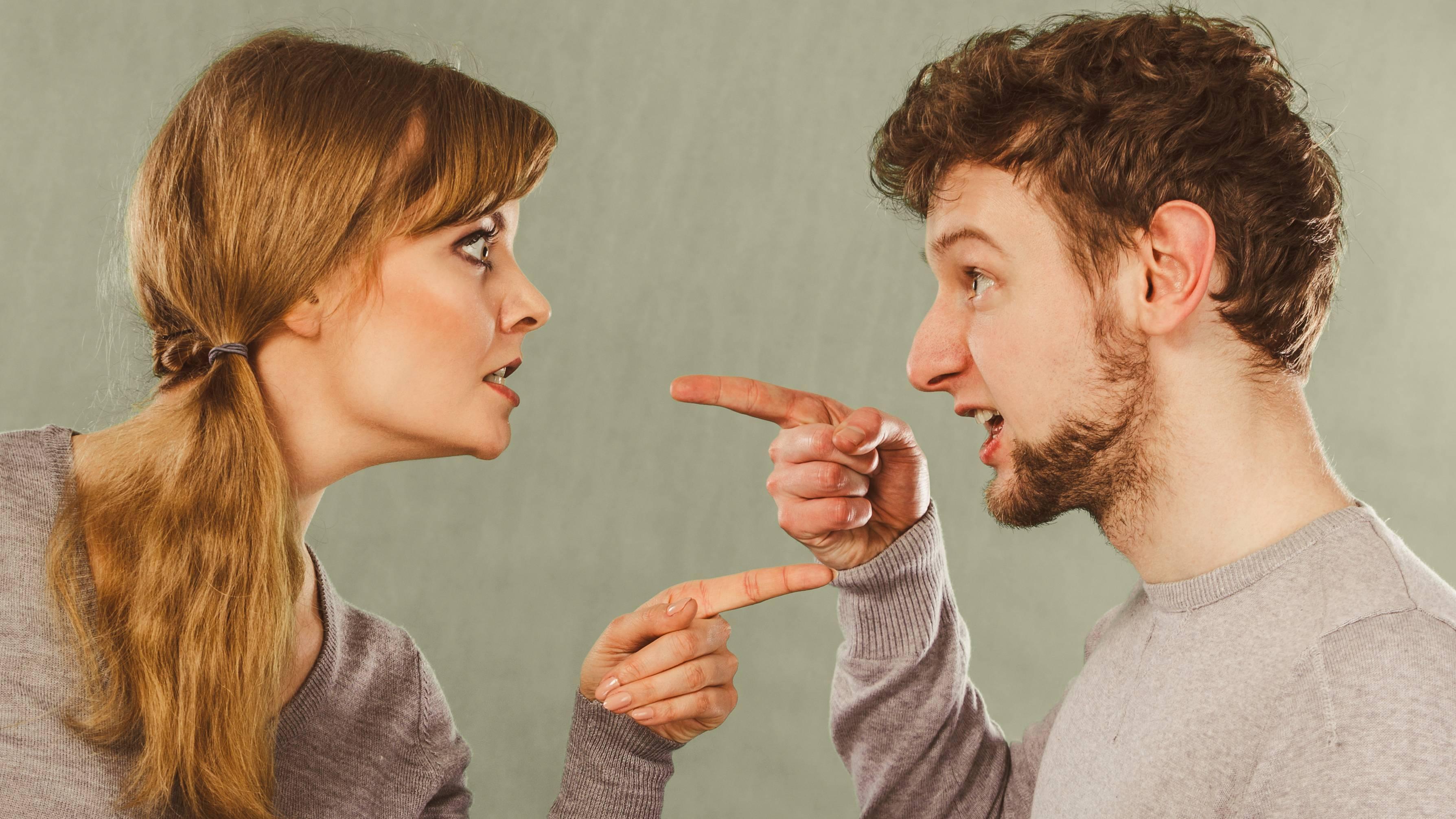 14 признаков того, что вы готовы к отношениям