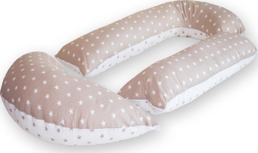 Анатомические подушки: что это такое, плюсы и минусы, как выбрать анатомическую подушку для сна