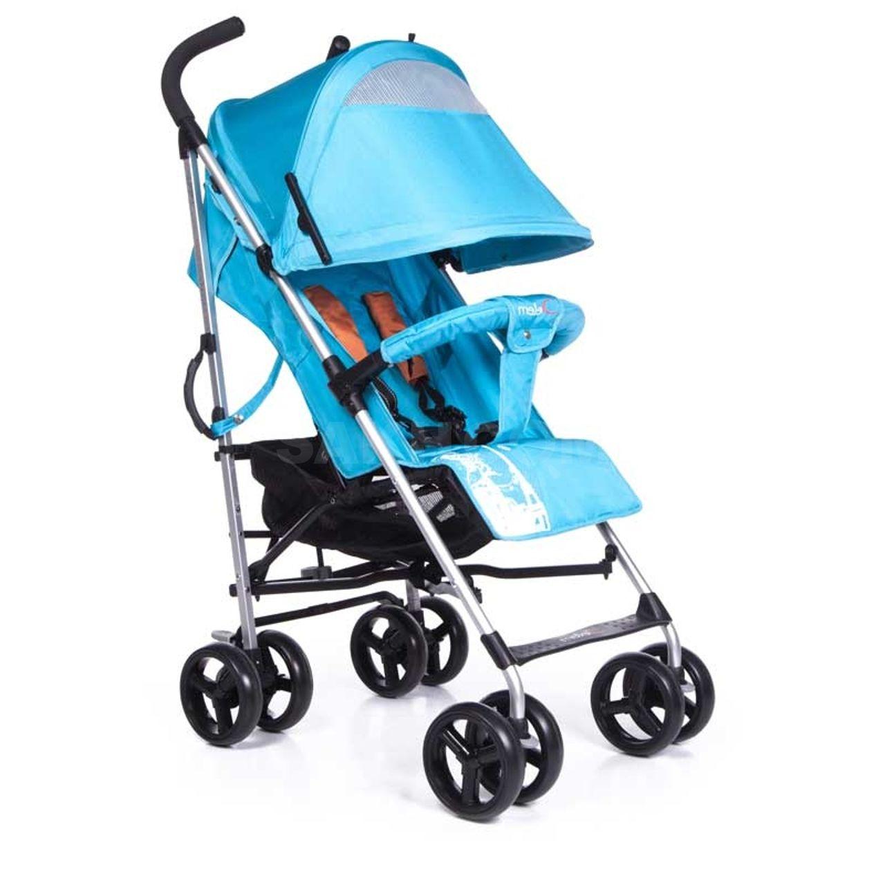 Прогулочная коляска для путешествий: самая легкая и компактная, складная для прогулок, рейтинг-2020 лучших