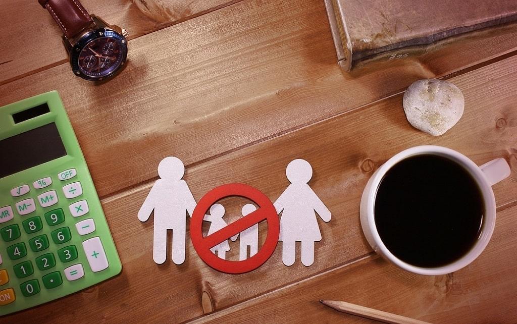 Отошли роды: экологически озабоченные женщины отказываются заводить детей | статьи | известия