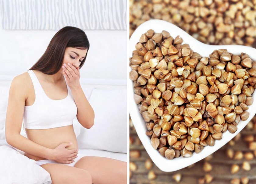 Тыква при беременности: полезные свойства, противопоказания, польза и вред