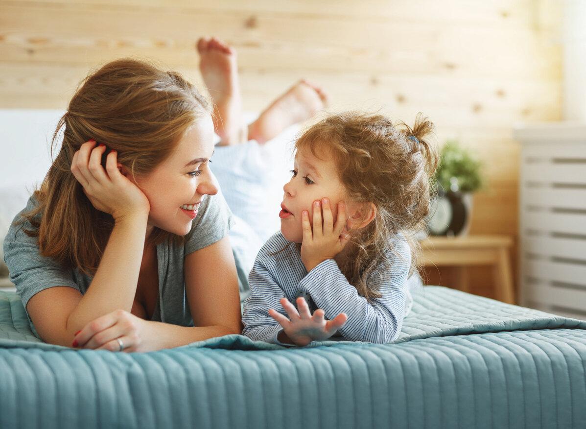 Как научить ребенка формировать и отстаивать собственное мнение ❗️☘️ ( ͡ʘ ͜ʖ ͡ʘ)