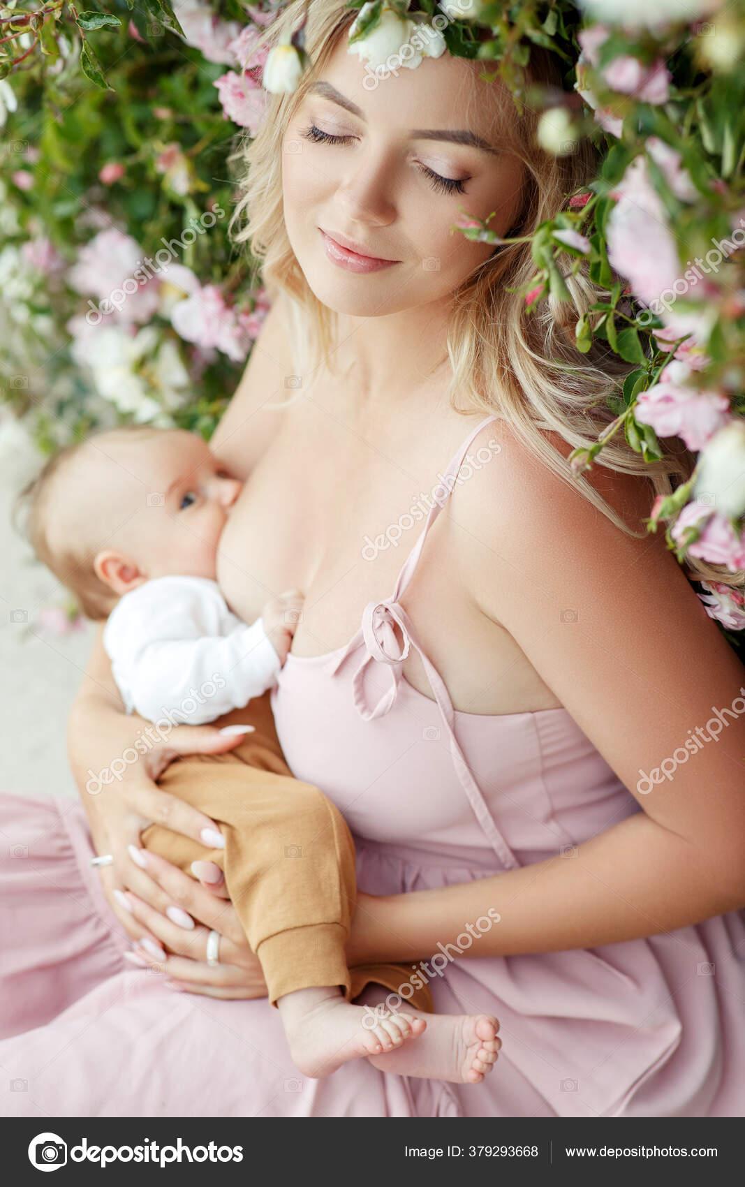 Кормление грудью. одиннадцать шагов к успеху. часть 3 - мама лара - профессионально о рождении ребенка | беременность | роды | новорожденный