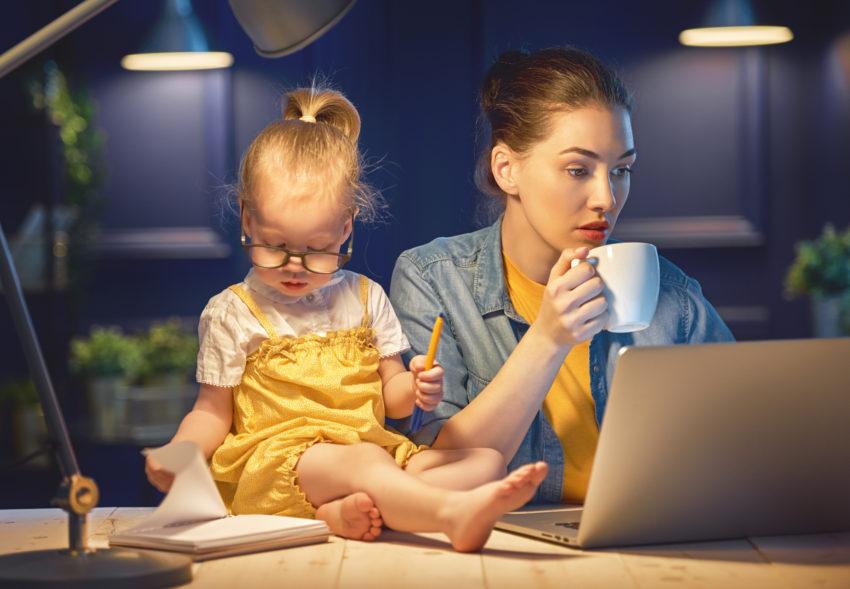 Успеть все: 15 лайфхаков, которые помогут маме сэкономить время ⋆ клёвая мама ⋆ клуб клёвых и счастливых мам