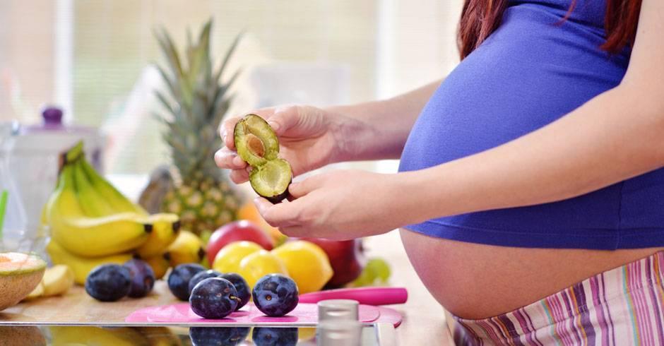 Креветки при беременности: можно ли беременным креветки