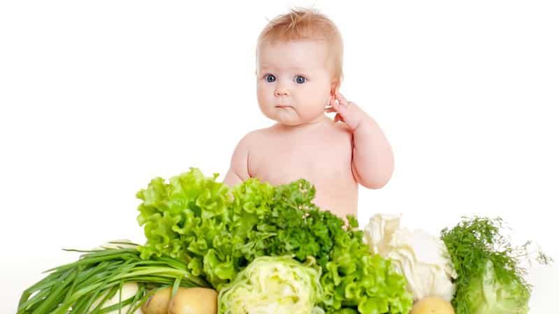 Укропная вода для кормящей мамы: лечебные свойства, дозировка и противопоказания