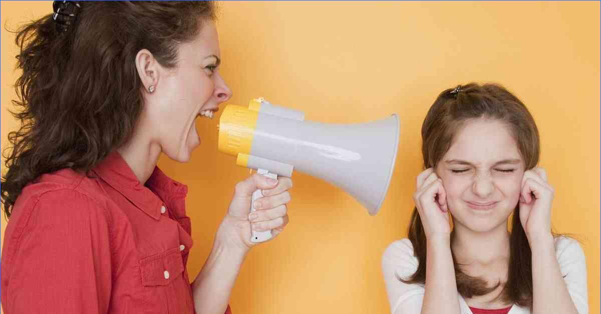 5 самых раздражающих советов родителям и как на них отвечать - все статьи  - статьи