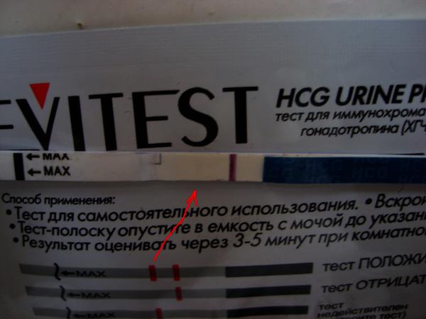 Задержка месячных 3 4 дня: тест отрицательный, причины тянет низ живота