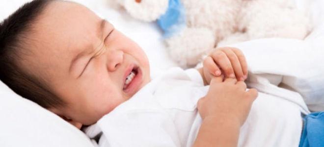 Сонник ребенок кашляет. к чему снится ребенок кашляет видеть во сне - сонник дома солнца